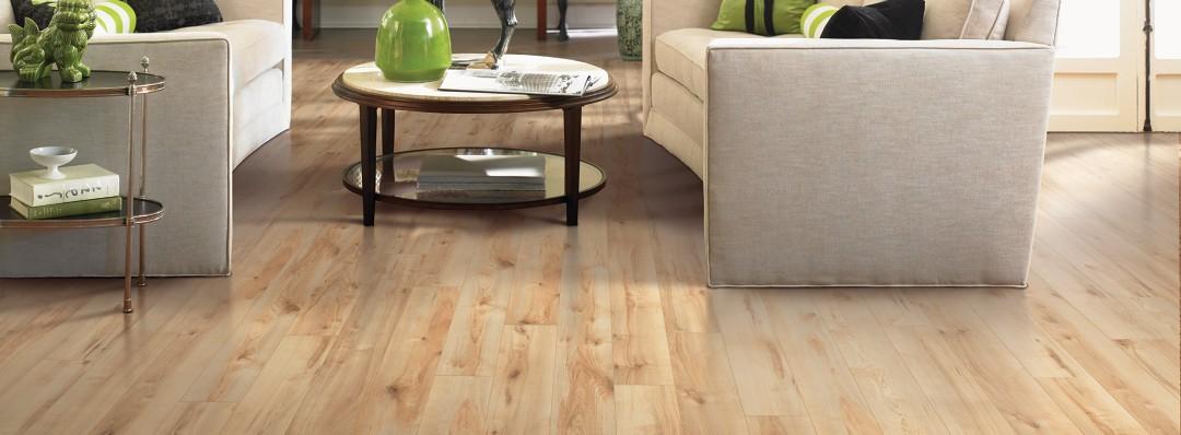 Mohawk Laminate Flooring laminate wood floor for traditional living room design cottage oak by mohawk Additional Details