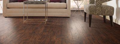 additional details - Mohawk Laminate Flooring