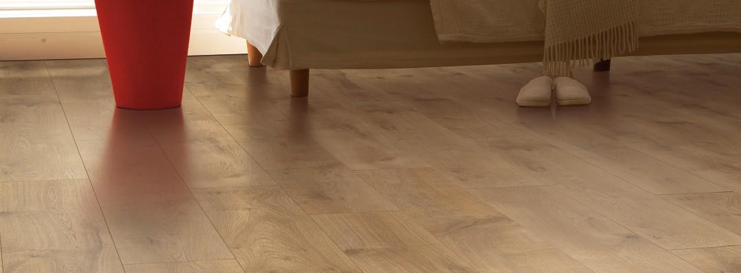 Mohawk Laminate Flooring laminated flooring ool mohawk laminate flooring mohawk Additional Details