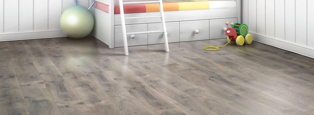 Mohawk Laminate Flooring mohawk flooring wayfair Additional Details