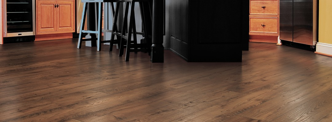 Mohawk Laminate Flooring maple laminate flooring floating not specified georgetown Additional Details