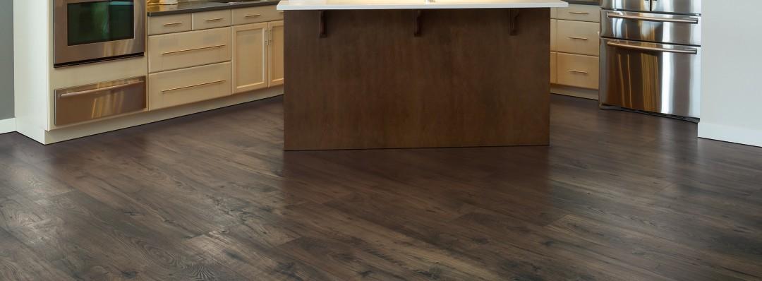 Mohawk Laminate Flooring celebration by mohawk laminate flooring Additional Details