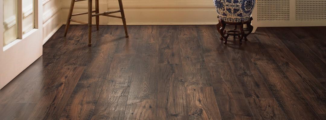 Rustic Laminate Flooring rustic hardwood floors Additional Details