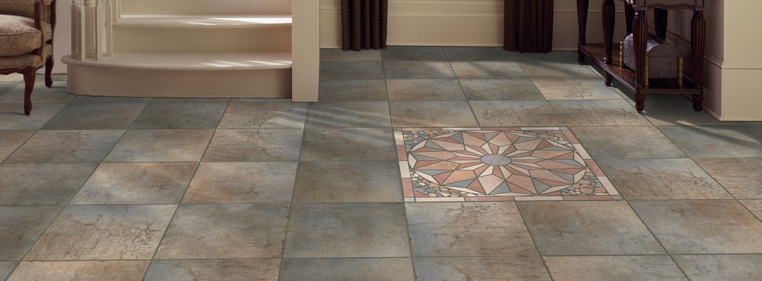 quarry stone tile forest tile flooring mohawk flooring
