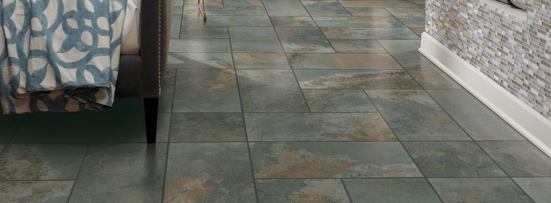 Summit tile tile design ideas for Mohawk flooring distributors