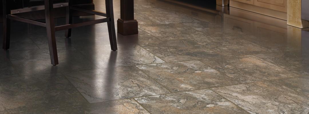 Southbourne Wall Copper Shore Tile Flooring Mohawk Flooring