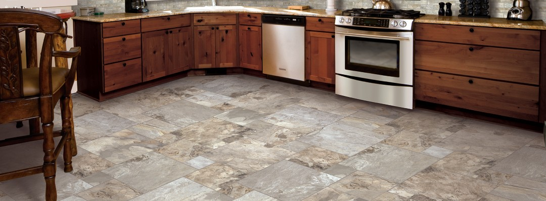 cleft tile fortrock multicolor tile flooring mohawk flooring