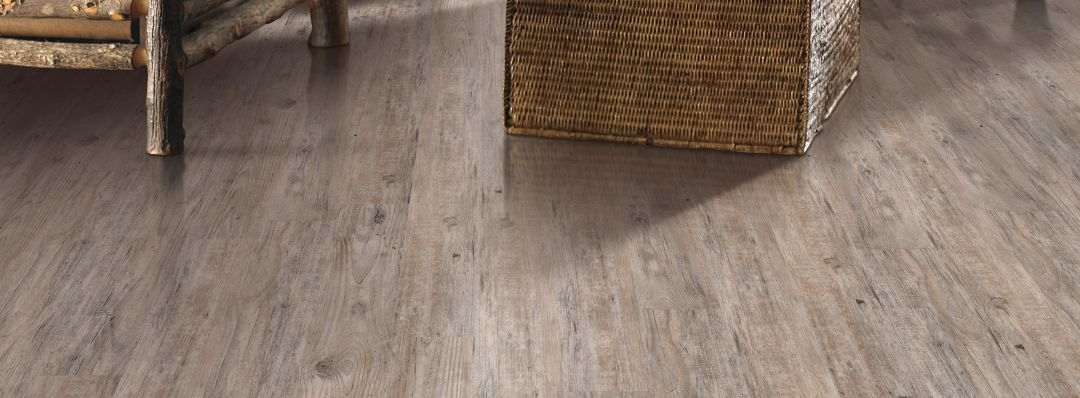 Prequel Laminate, Weathered Barnwood Laminate Flooring ...
