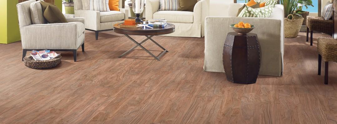 Mohawk Commercial Vinyl Plank Flooring Carpet Review