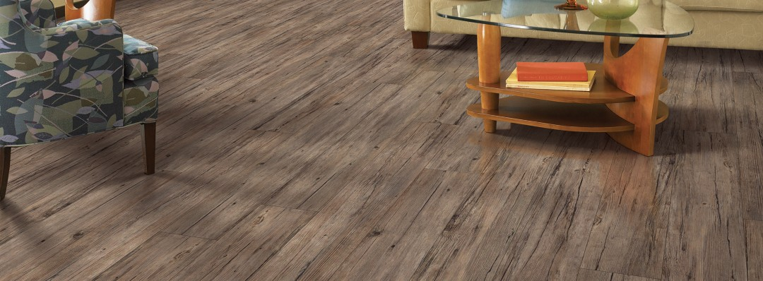 Barnwood Laminate Flooring bw2 trio Additional Details