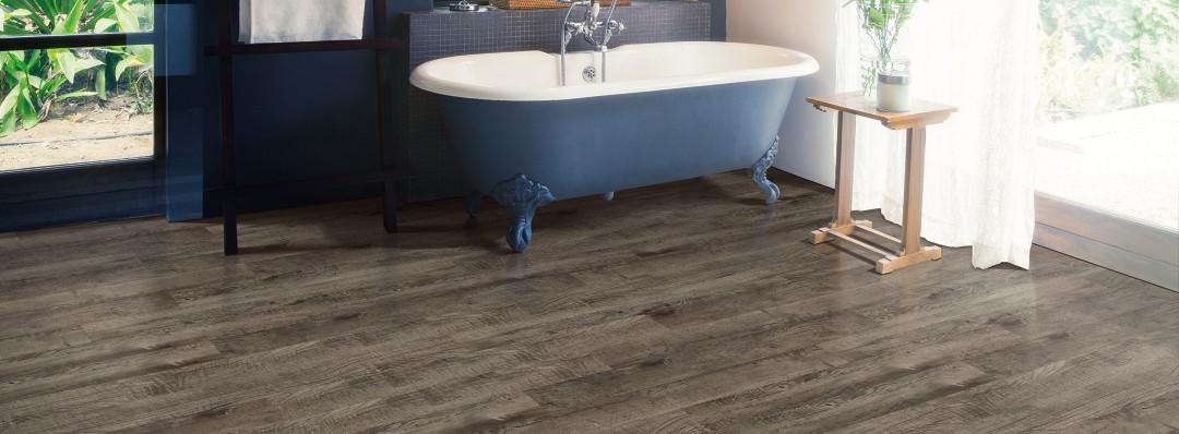 Batavia Peppercorn Laminate Flooring Mohawk Flooring