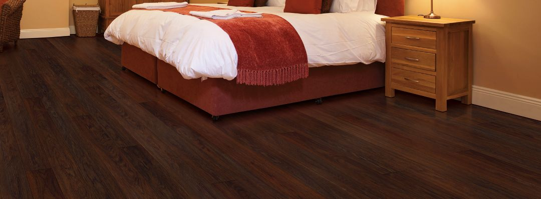 Embostic Coffee Bean Luxury Vinyl Flooring Mohawk Flooring