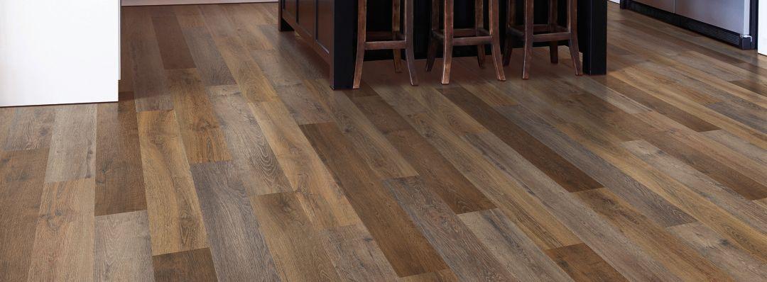 Mohawk Hardwood Flooring Trim Gurus Floor