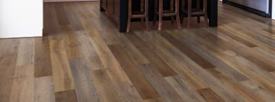 additional details - Wood Vinyl Flooring